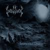 Cover of the album Immortal Dawn