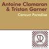 Couverture de l'album Cancun Paradise