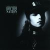 Couverture de l'album Rhythm Nation 1814