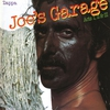 Couverture de l'album Joe's Garage: Acts I, II & III