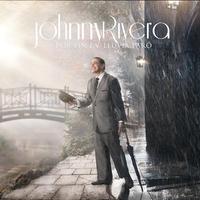 Cover of the track Por Fin La Lluvia Paró - Single