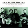 Cover of the album The Best of the Irish Rovers (Remastered)