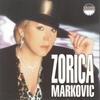 Cover of the album Zorica Markovic (Serbian Music)