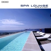 Cover of the album Spa Lounge