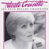 Couverture de l'album Les Plus Belles Chansons