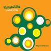 Couverture de l'album Rimini Samba