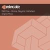 Couverture de l'album Anima / Beyond / Wickham - Single