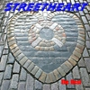 Cover of the album Best of Streetheart