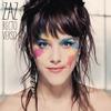 Cover of the album Recto verso