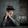 Cover of the album Ici et Ailleurs