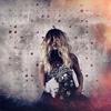 Couverture de l'album Exodus of Venus
