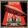 Couverture de l'album Mothership (remastered)