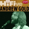 Couverture de l'album Rhino Hi-Five: Andrew Gold - EP