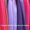 Couverture de l'album Fashion Show Collection NY Edition