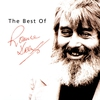 Cover of the album The Best of Ronnie Drew