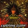 Couverture de l'album The Way of the Exploding Guitar