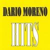 Cover of the album Dario Moreno: Hits