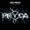 Cover of the album Eric Prydz Presents Pryda (Deluxe Version)