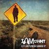 Cover of the album City Limits / Neon Sunrise - EP