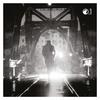 Couverture de l'album Alone In The Dark EP:1