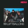 Couverture de l'album 99 Luftballons