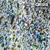 Cover of the album Crisis (feat. Tareq Abboushi, Carlo DeRosa, Ole Mathisen, Zaafir Tawil & Nasheet Waits)
