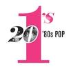 Cover of the album 20 #1's: 80's Pop