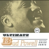 Couverture de l'album Ultimate Bud Powell