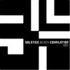 Couverture de l'album Solstice Black Compilation #01
