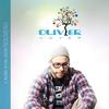 Cover of the album L'aube D'un Jour Nouveau