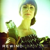 Couverture de l'album Rewind (Deluxe Edition)