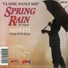 Cover of the album Spring Rain