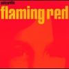 Couverture de l'album Flaming Red