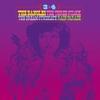 Cover of the album 3 x 4: The Bangles, The Three O'Clock, The Dream Syndicate, Rain Parade