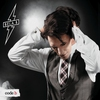 Cover of the album Code B