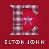 Cover of the album Diamonds (Deluxe)