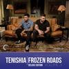 Couverture de l'album Frozen Roads, Vol. 3 (Deluxe Edition)