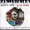 Couverture de l'album Genius + Love = Yo La Tengo