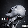 Cover of the album Device (Deluxe Version)
