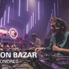 Cover of the track Camion Bazar    Boiler Room x Nuits Sonores