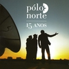 Cover of the album 15 Anos