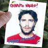 Cover of the album Quanto Valgo?