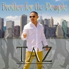 Couverture de l'album Brother for the People