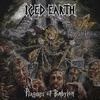 Couverture de l'album Plagues of Babylon (Deluxe)