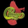 Couverture de l'album Chicago VIII