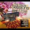 Cover of the album Kraak & Smaak - The Remix Sessions