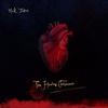 Couverture de l'album The Healing Component