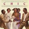 Couverture de l'album Les plus grands succès de Chic (Chic's Greatest Hits)