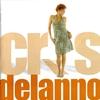 Couverture de l'album Cris Delanno