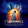 Couverture de l'album Stardust: Music From the Motion Picture